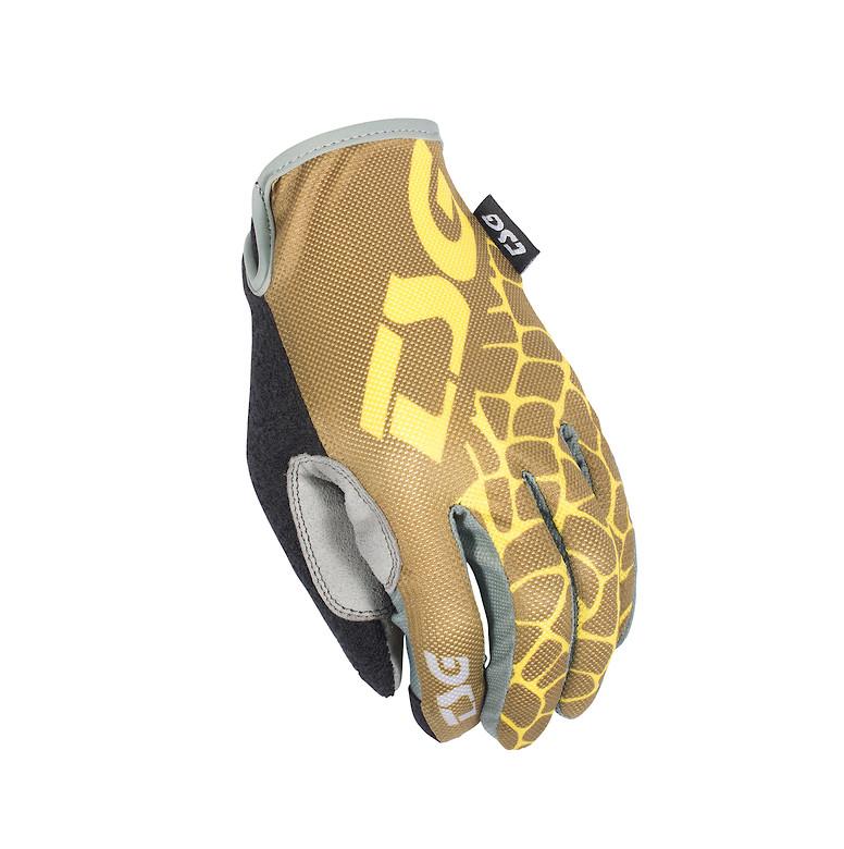 TSG Hunter Glove AK3