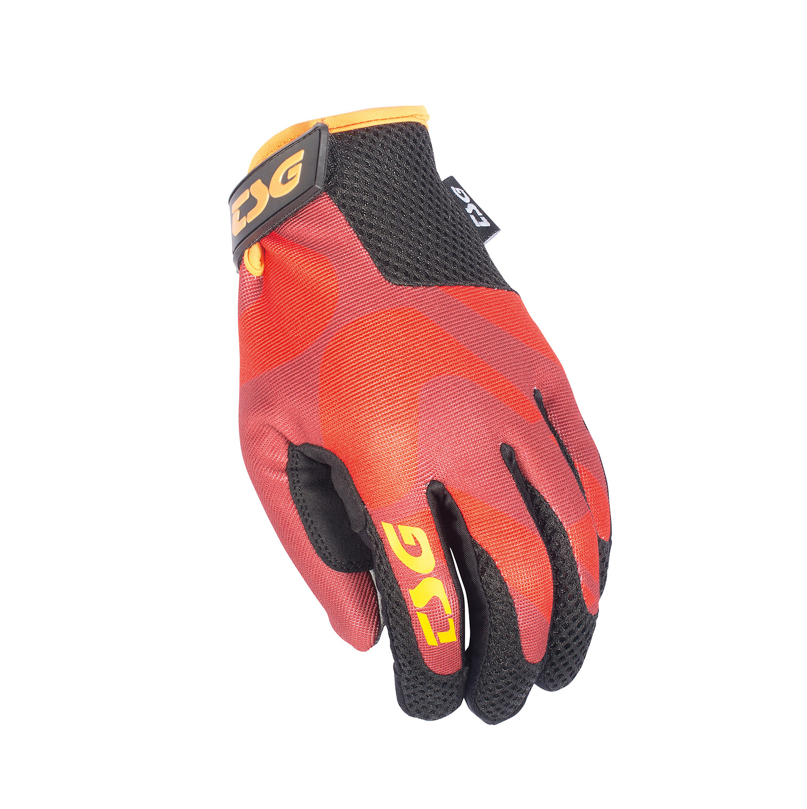 TSG Patrol Glove SP3