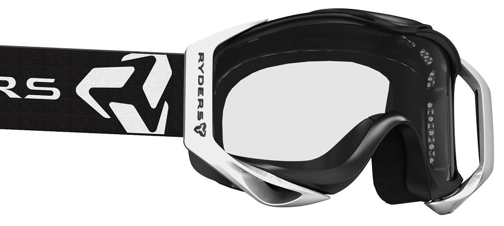 c88b722675 Ryders Eyewear Tallcan Goggles - Reviews