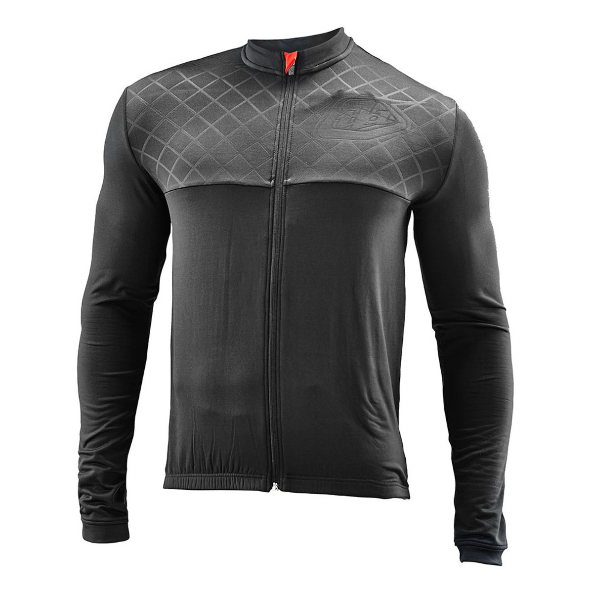 TLD Aace Thermal Jersey