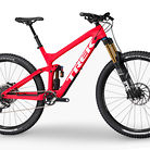 C138_trek_slash_9.9_race_shop_limited