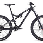 2017 Commencal Meta AM V4.2 Race Eagle 650b