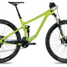 Review - 2017 Norco Optic Carbon 29 from Vital MTB Test Sessions