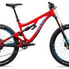 Firebird Carbon Pro XT/XTR