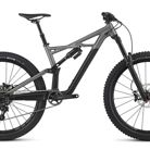 2017 Specialized Enduro Comp 650b