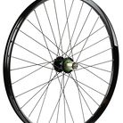 Hope Technology 35W Wheels