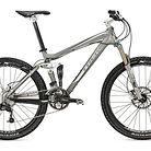2010 Trek EX 7 Bike