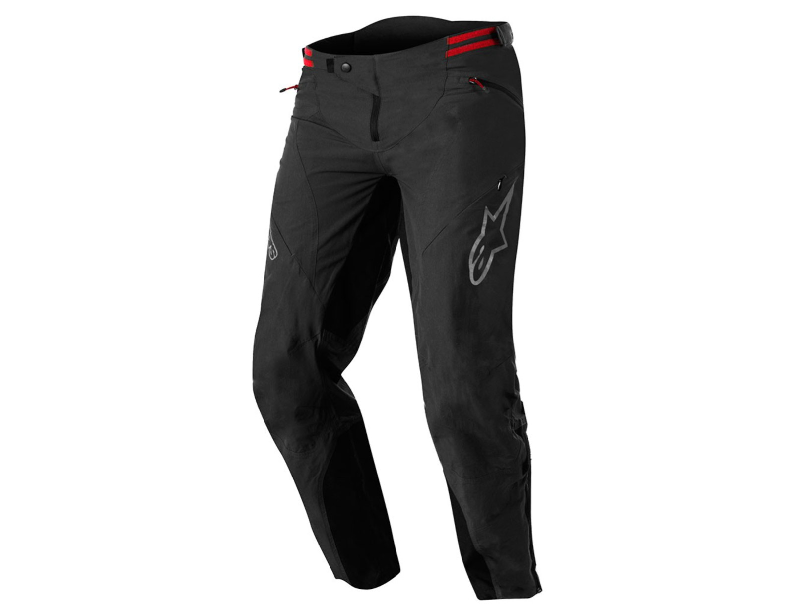 Alpinestars All Mountain 2 Pants - Black