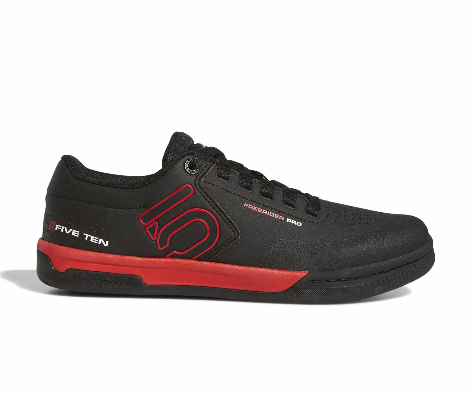 2019 Five Ten Freerider Pro Shoe
