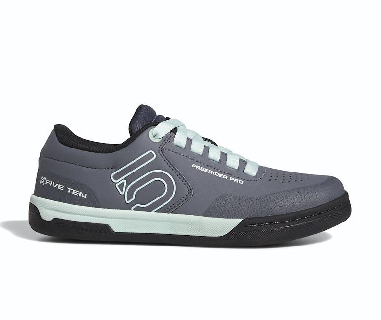 Five Ten Freerider Pro Shoe - Reviews