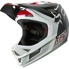 C138_fox_racing_rampage_pro_carbon_helmet_white