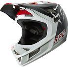 Fox Racing Rampage Pro Carbon (2013-2018) Helmet