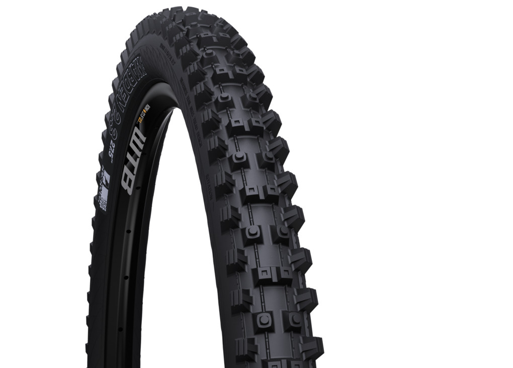 WTB Warden Tire