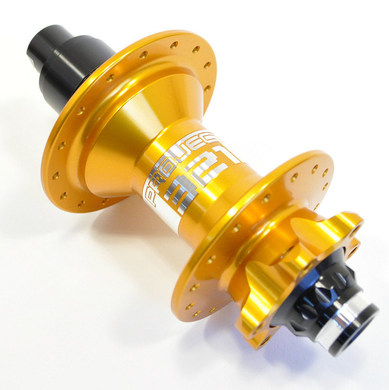 rboost-hub-gold-BIG