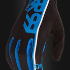 Royal 2017 Core Gloves