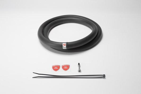 "Flat Tire Defender 27.5"" Downhill Tire Insert Kit"