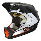 Fox Racing Proframe Full Face Helmet