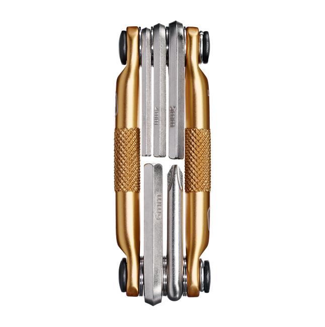 Crankbrothers M5 Multi-Tool