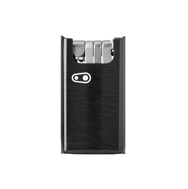 Crankbrothers F10+ Multi-Tool