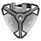 Crankbrothers Y15 Multi-Tool
