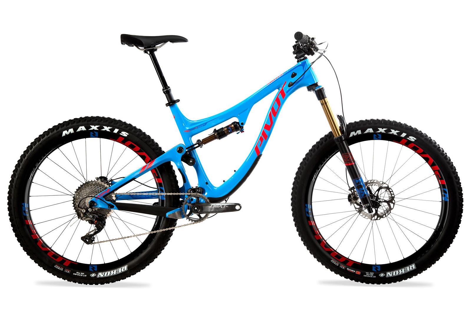 s1600_Switchblade_275_plus_carbon_blue_XTR