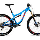 C138_s1600_switchblade_29_carbon_blue_xtr
