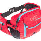 Evoc Hip Pack Race Hydration Pack