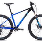 2017 Marin Nail Trail 6 29er Bike