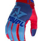 Royal 2017 Victory Race Gloves
