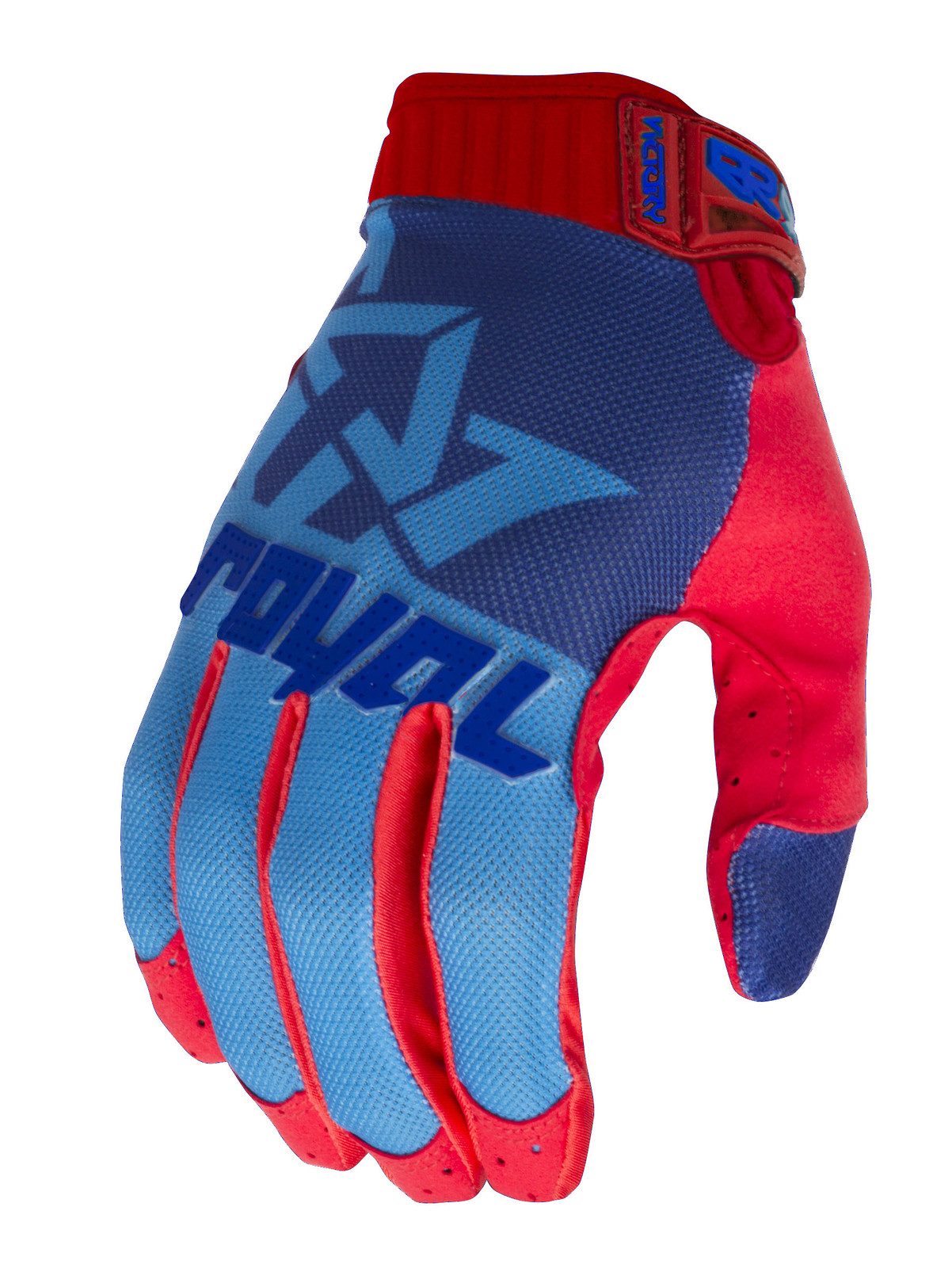 Royal_Racing_Victory_Glove_2017_RED_BLUE