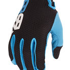 Royal 2017 Quantum Gloves