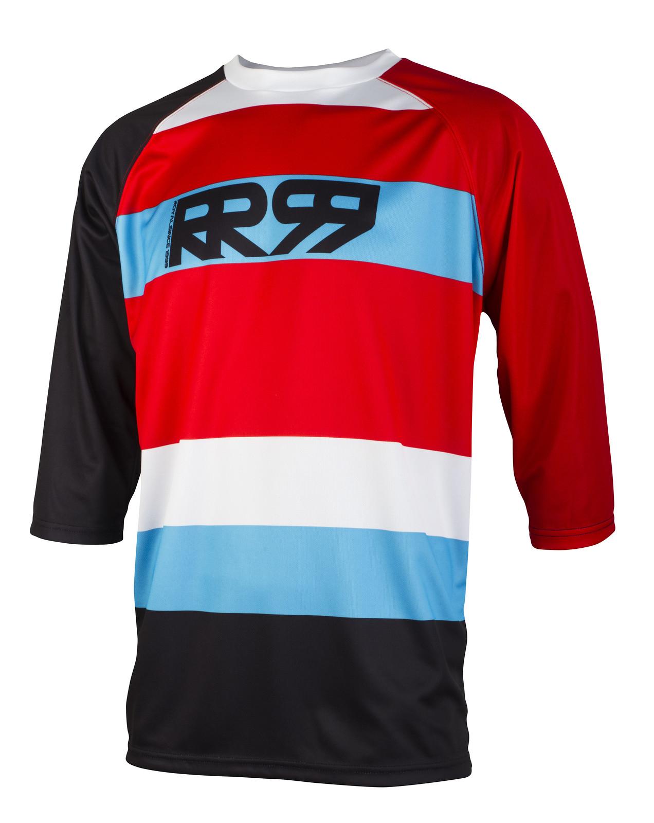 Royal_Racing_Drift_Jersey_2017_BLUE_RED