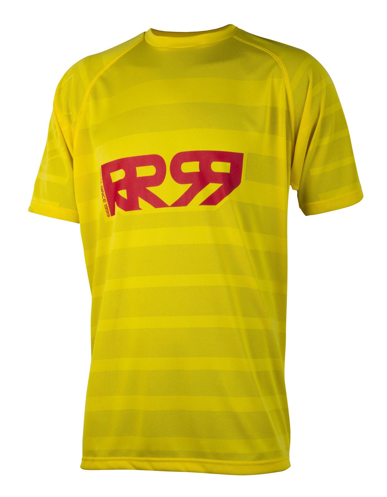 Royal_Racing_Impact_Jersey_2017_YELLOW