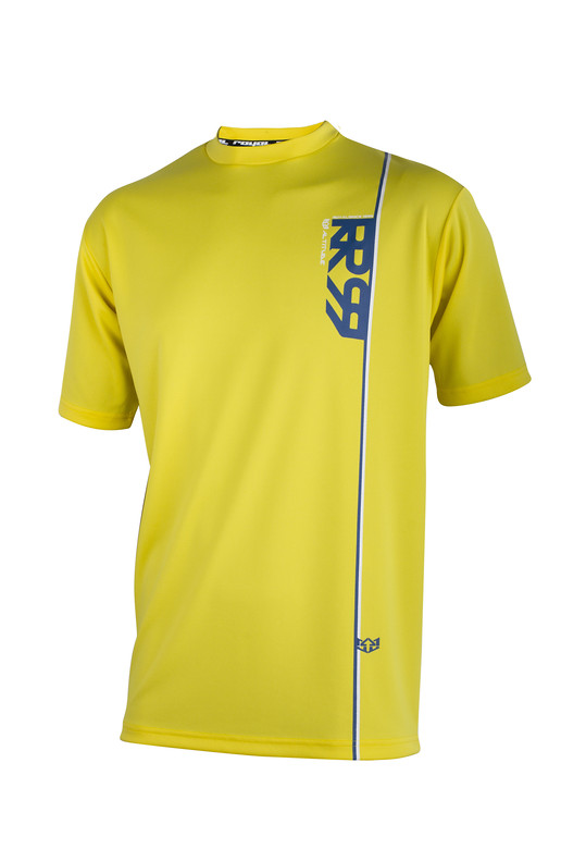Royal_Racing_Altitude_Jersey_2017_YELLOW