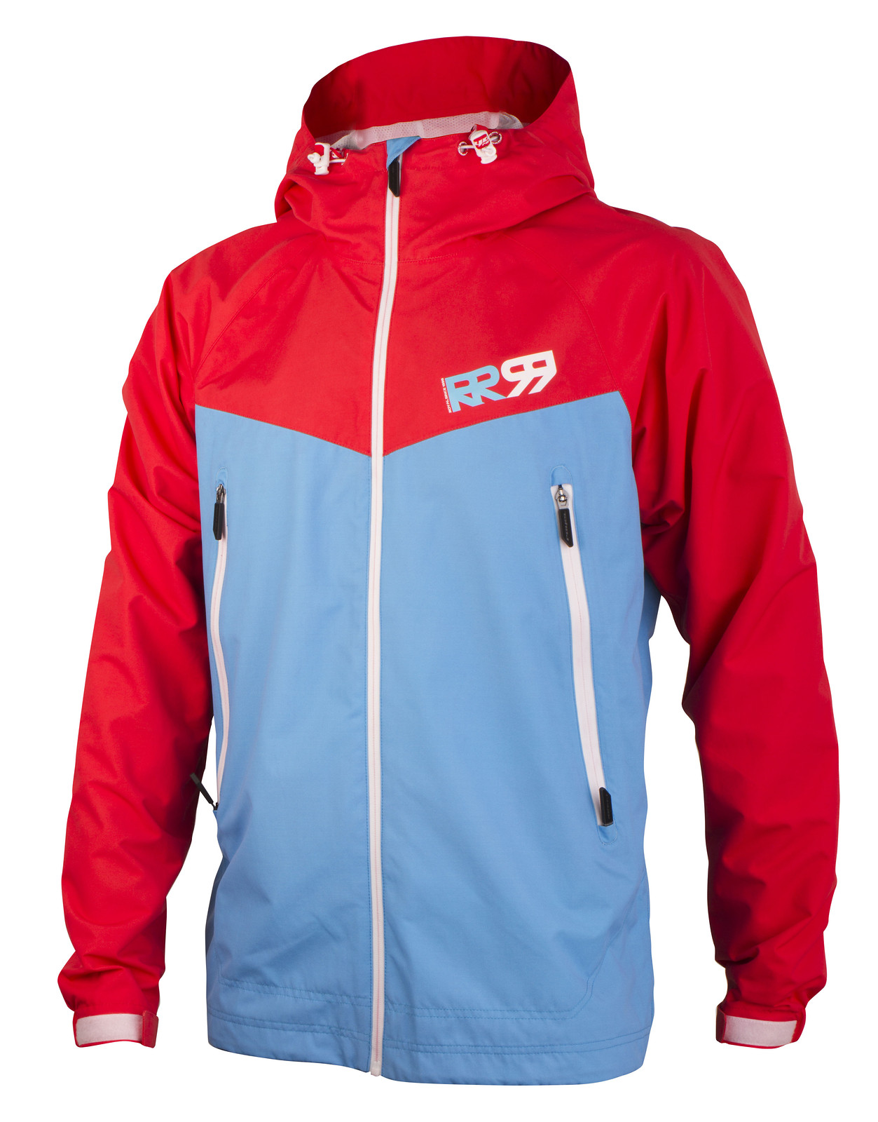 Royal_Racing_Matrix_Jacket_2017_RED_BLUE_WHITE