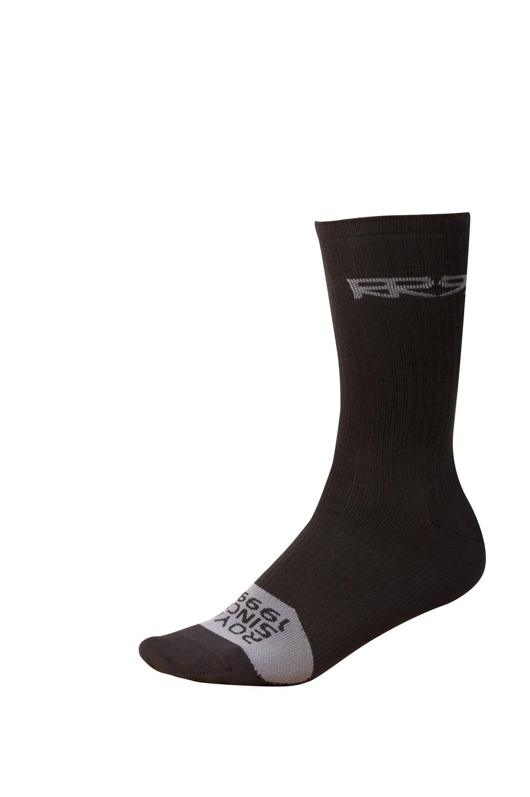 Royal_Racing_Crew_Sock_2017
