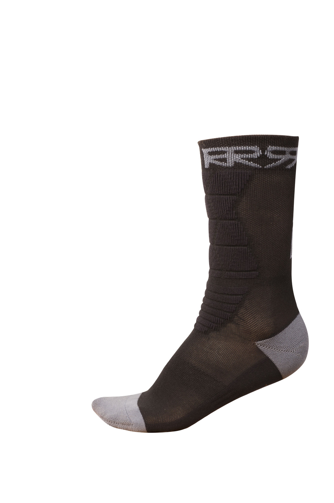 Royal_Racing_Trail_Sock_2017