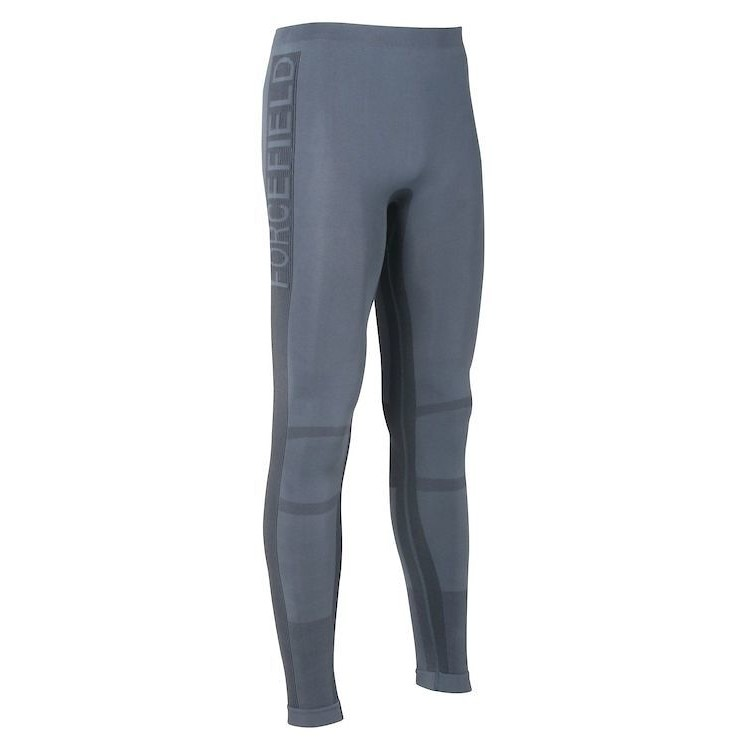 Forcefield Body Armour Base Layer Pants