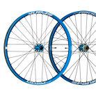 C138_oozytrail345_blue