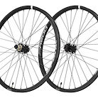 Spank Oozy Trail 345 Wheelset