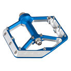 C138_oozy_trail_pedals_blue