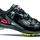 Sidi Sidi Dragon 4 MTB Shoe