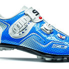 Sidi Cape Air MTB Shoe