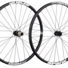 Spank Oozy Trail 295 Wheelset