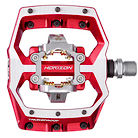 Nukeproof Horizon CS/CL Clipless Pedals
