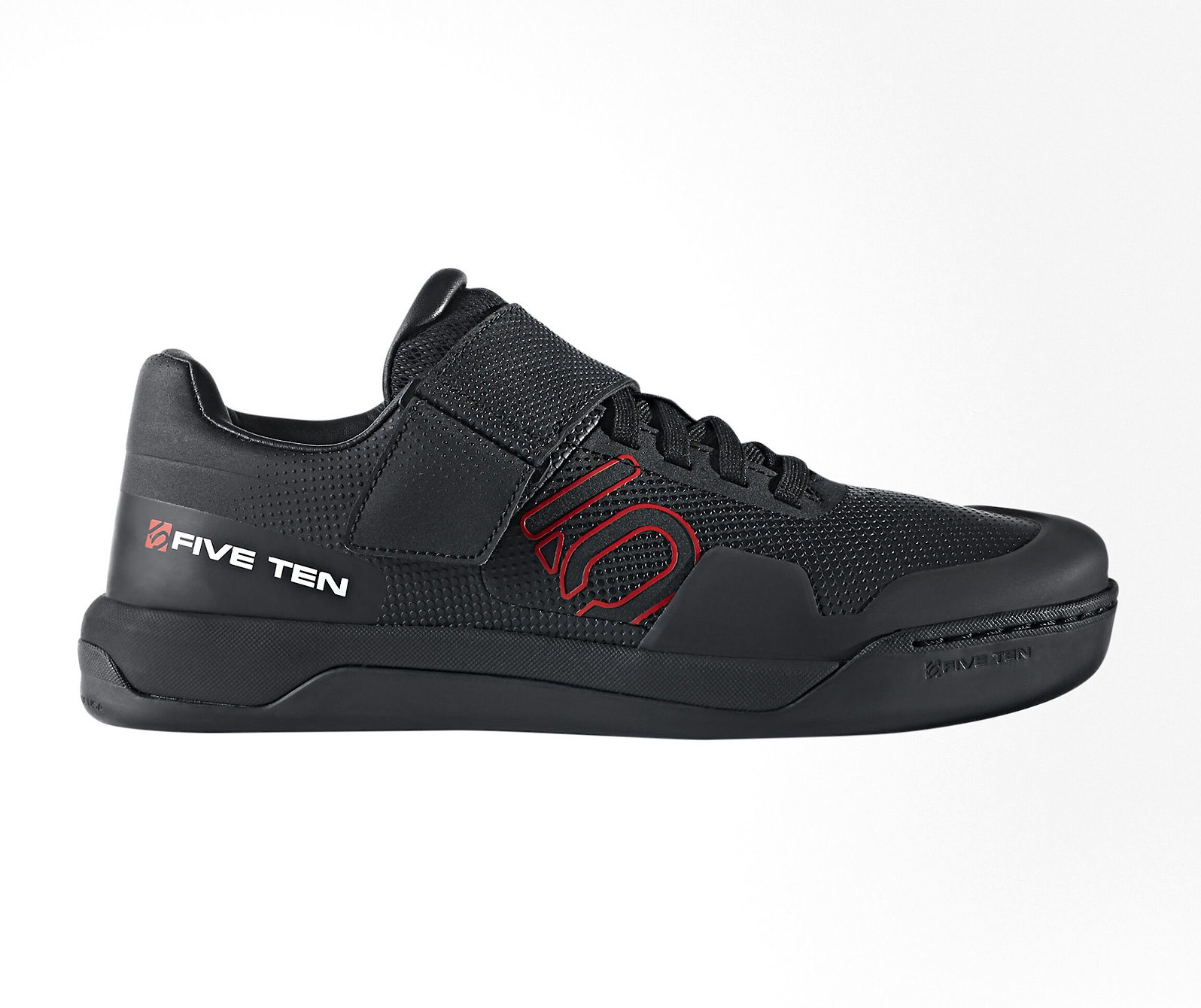 2019 Five Ten Hellcat Pro Clipless Shoe
