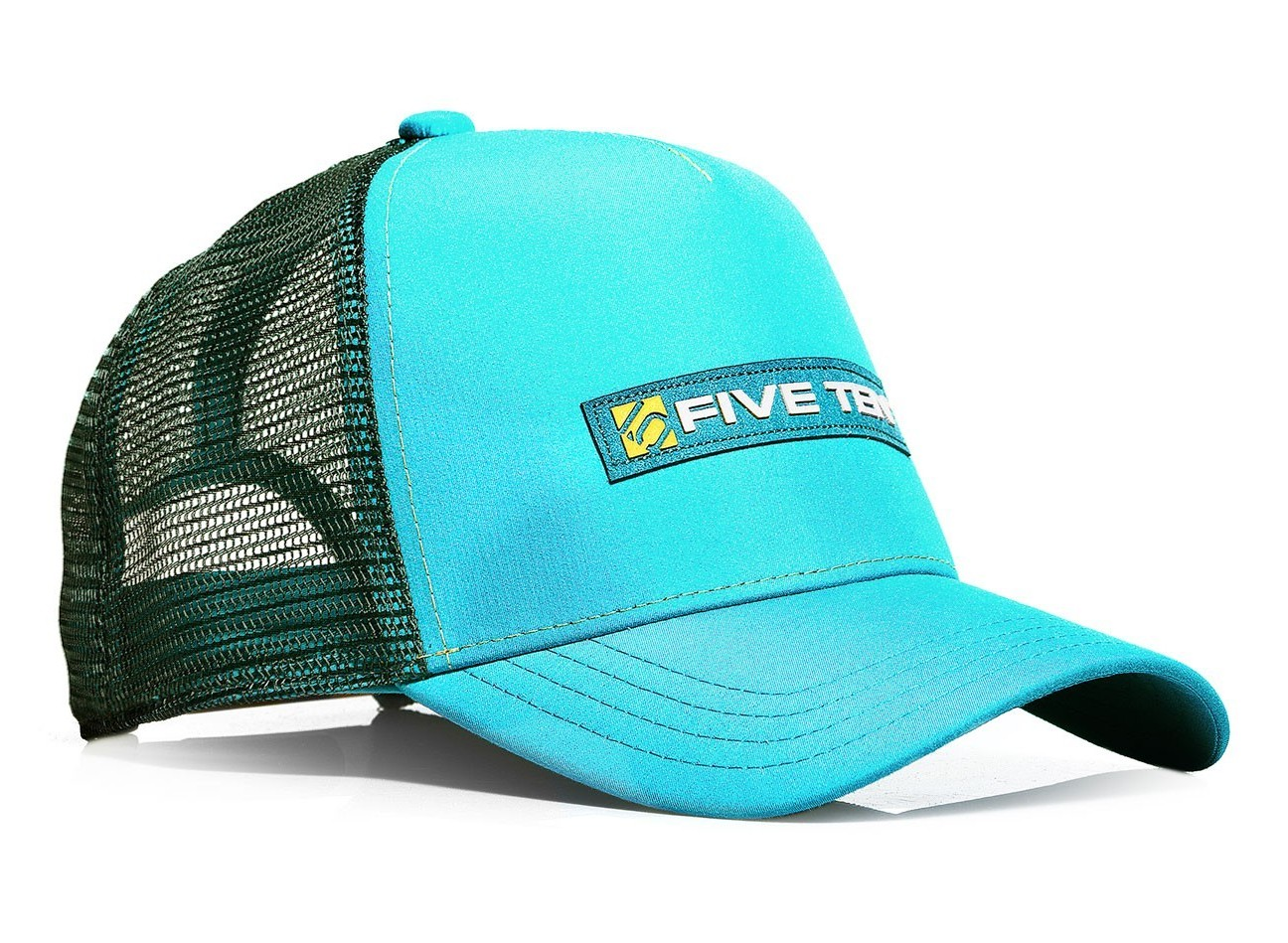 Five Ten D Trucker Hat Reviews Parisons Specs Mountain Bike f6d1dcb498de