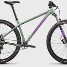 C138_2017_santa_cruz_chameleon_r1_bike