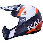 Kali Protectives Shiva 2.0 Full Face Helmet