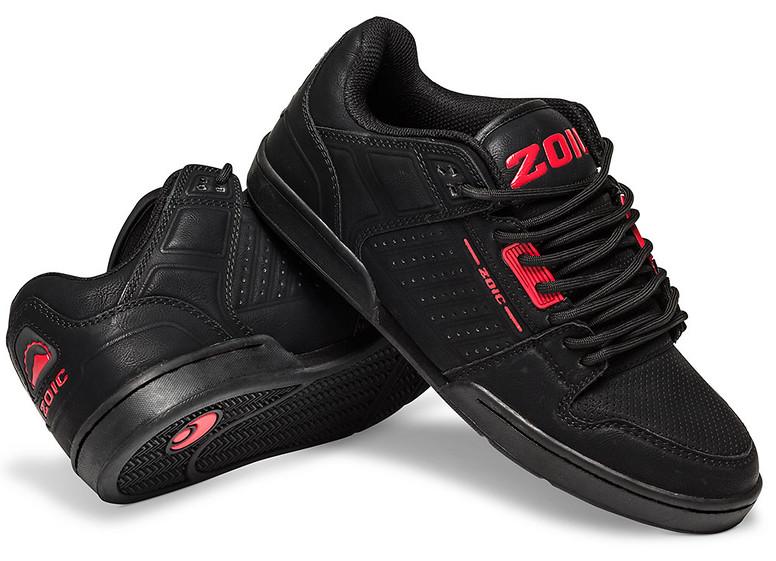 Zoic Prophet Shoe